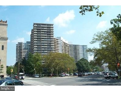 2401 Pennsylvania Avenue UNIT 15C41, Philadelphia, PA 19130 - MLS#: 1000208722