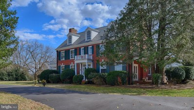 23494 Village Road, Unionville, VA 22567 - #: 1000208822