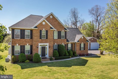 15825 Plumage Lane, Waldorf, MD 20601 - MLS#: 1000209104