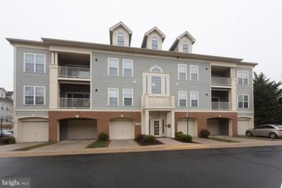 11334 Westbrook Mill Lane UNIT 302, Fairfax, VA 22030 - MLS#: 1000209124