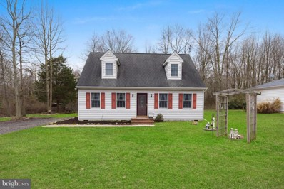23429 Cloquet Road, Chestertown, MD 21620 - MLS#: 1000209336