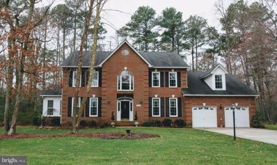 11569 Beacon Hill Court, Swan Point, MD 20645 - MLS#: 1000209362