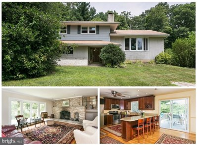 14533 Hanover Pike, Upperco, MD 21155 - MLS#: 1000209686