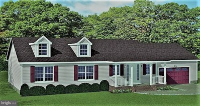 Maplewood Lot 3 Drive, Ridgely, MD 21660 - #: 1000210214