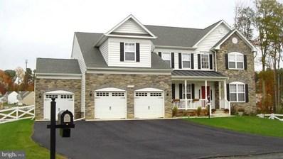 1270 Fairwood Drive, Huntingtown, MD 20639 - #: 1000210222