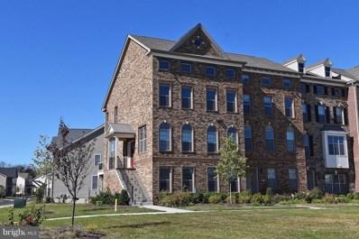 43123 Kendrick Square, Ashburn, VA 20148 - MLS#: 1000210232