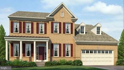 1410 Silver Oak Lane, Arnold, MD 21012 - MLS#: 1000210282