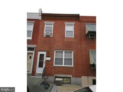 1221 Tree Street, Philadelphia, PA 19148 - MLS#: 1000210374