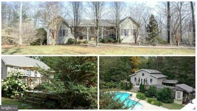 254 Spotted Tavern Road, Fredericksburg, VA 22406 - #: 1000210618