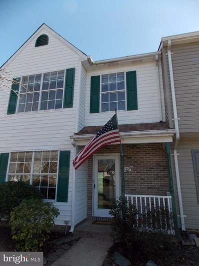 11223 Salem Village Drive, Fredericksburg, VA 22407 - MLS#: 1000210884