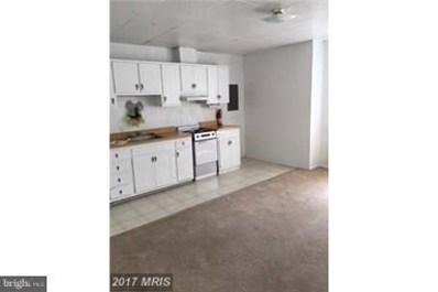 1130 Light Street UNIT 1, Baltimore, MD 21230 - MLS#: 1000210888