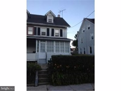 23 S Merion Avenue, Bryn Mawr, PA 19010 - MLS#: 1000210936
