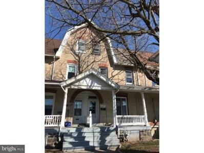 425 Juniper Street, Quakertown, PA 18951 - MLS#: 1000210984