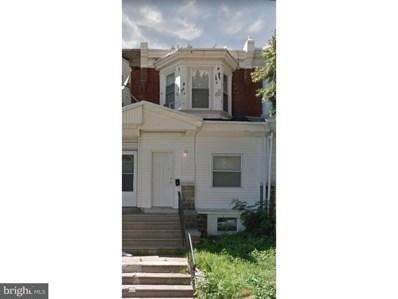 5853 Windsor Avenue, Philadelphia, PA 19143 - #: 1000210998