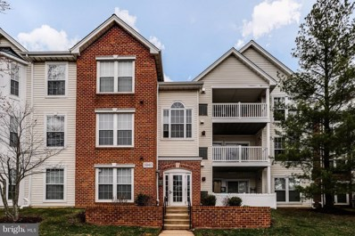 5940 Millrace Court UNIT G202, Columbia, MD 21045 - MLS#: 1000211042