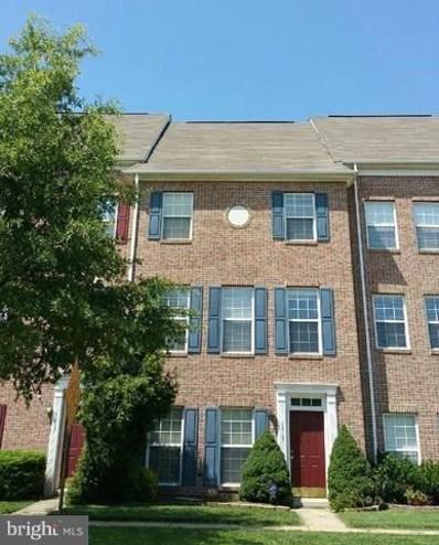 3865 Eisenhower Avenue, Alexandria, VA 22304 - MLS#: 1000211050