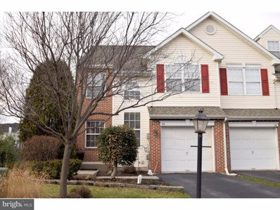 88 Hunt Club Drive, Collegeville, PA 19426 - MLS#: 1000211148