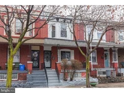 5347 Pine Street, Philadelphia, PA 19143 - MLS#: 1000211174