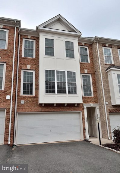 21840 Ladyslipper Square, Ashburn, VA 20147 - MLS#: 1000211196