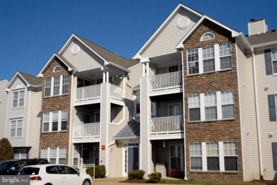 5630 Avonshire Place UNIT F, Frederick, MD 21703 - MLS#: 1000211214