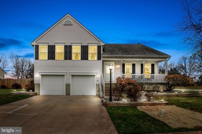 405 Taney Drive, Taneytown, MD 21787 - MLS#: 1000211498
