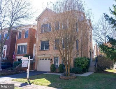 5139 Woodfield Drive, Centreville, VA 20120 - MLS#: 1000211502