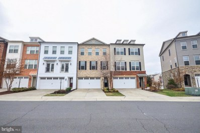 22227 Falling Terrace, Ashburn, VA 20148 - MLS#: 1000211528