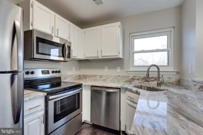 4171 Bluebird Drive, Waldorf, MD 20603 - MLS#: 1000211732