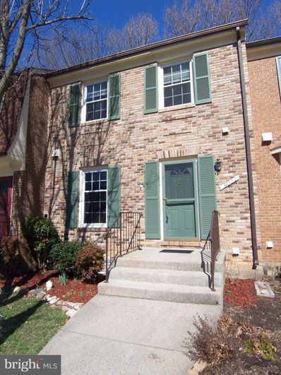 9032 Gavelwood Court, Springfield, VA 22153 - MLS#: 1000211768