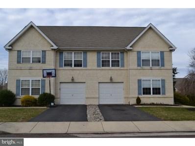 641 Pine Street, Royersford, PA 19468 - MLS#: 1000211800