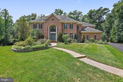 2642 Oak Valley Drive, Vienna, VA 22181 - MLS#: 1000212744