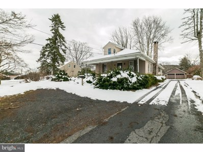 2196 Leithsville Road, Hellertown, PA 18055 - MLS#: 1000212840