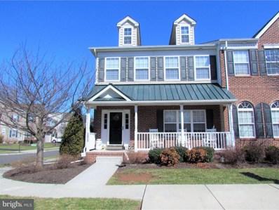 1073 Rosemont Terrace, Pennsburg, PA 18073 - MLS#: 1000212924