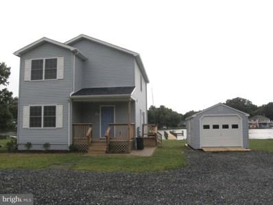 5738 Broadwater Creek Road, Churchton, MD 20733 - MLS#: 1000213162