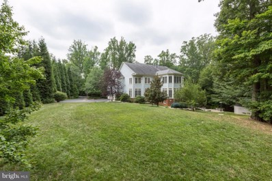 862 Centrillion Drive, Mclean, VA 22102 - MLS#: 1000213366