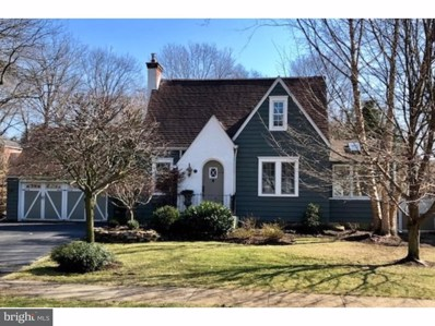 835 Beechwood Road, Havertown, PA 19083 - MLS#: 1000213396