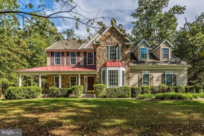 4209 Sequoia Drive, Westminster, MD 21157 - MLS#: 1000213484