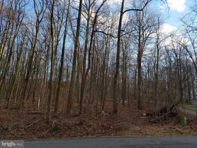 4725 Mount Zion Road, Frederick, MD 21703 - MLS#: 1000213512