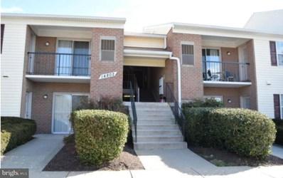 14802 Rydell Road UNIT 104, Centreville, VA 20121 - MLS#: 1000213572