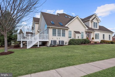 22835 Quante Square, Ashburn, VA 20148 - MLS#: 1000213574
