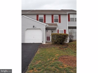 402 Essex Court, Lansdale, PA 19446 - MLS#: 1000213728