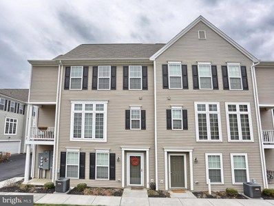 3013 Meridian Commons UNIT F, Mechanicsburg, PA 17055 - MLS#: 1000213740