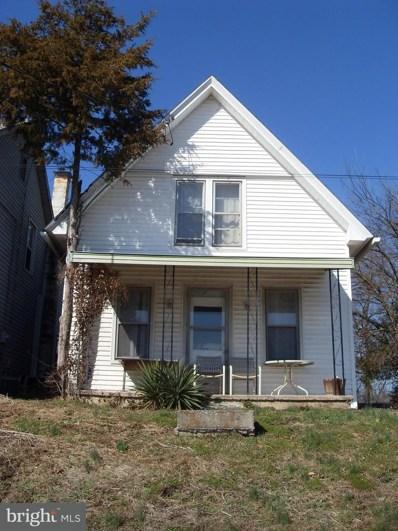 1620 Williams Grove Road, Dillsburg, PA 17019 - MLS#: 1000213798
