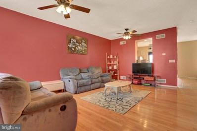 57 Sara Lane, Hanover, PA 17331 - MLS#: 1000213848