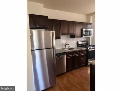2250 Bryn Mawr Avenue UNIT 2B, Philadelphia, PA 19131 - MLS#: 1000213892
