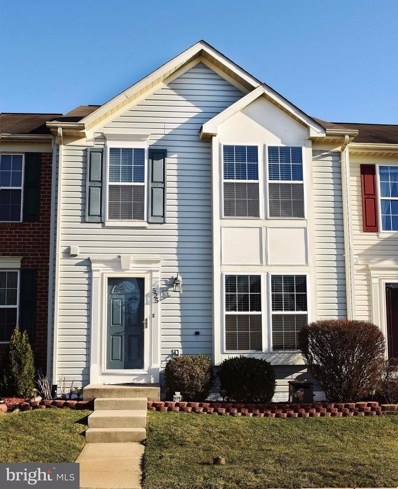 525 Macintosh Circle, Joppa, MD 21085 - MLS#: 1000213980