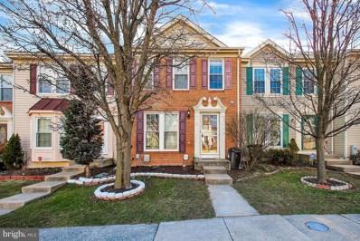 7 Brantwood Court, Baltimore, MD 21236 - MLS#: 1000214462