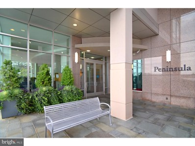 901 N Penn Street UNIT P1903, Philadelphia, PA 19123 - #: 1000214470