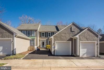 2516 Brenton Point Drive, Reston, VA 20191 - MLS#: 1000214560