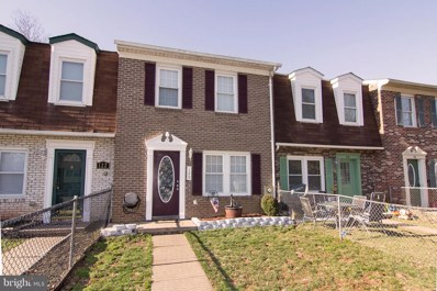 120 Carnival Drive, Taneytown, MD 21787 - MLS#: 1000214580